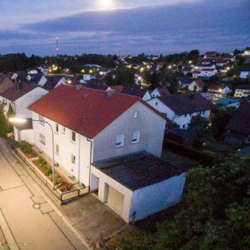 Zweifamilienhaus in Rottenburg  - Rottenburg