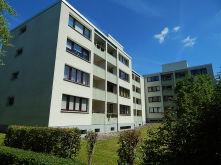 Etagenwohnung in Göttingen  - Nikolausberg