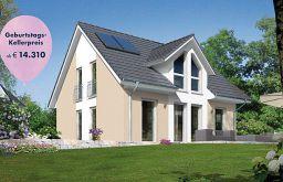 Einfamilienhaus in Neustetten  - Nellingsheim