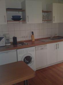 Wohnung in Köln  - Neustadt-Nord