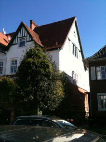 Apartment in Bremen  - Schwachhausen