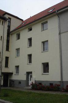 Wohnung in Leuna  - Leuna