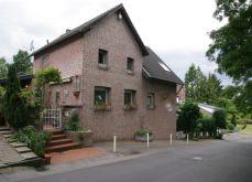 Einfamilienhaus in Herzogenrath  - Kohlscheid