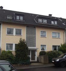 Mehrfamilienhaus in Köln  - Vogelsang
