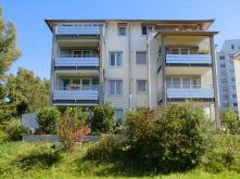 Erdgeschosswohnung in Filderstadt  - Bonlanden