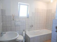 Zimmer in Rastatt  - Ottersdorf