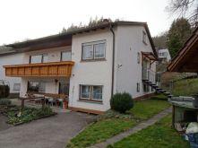 Einfamilienhaus in Oberndorf  - Aistaig
