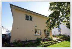 Sonstiges Haus in Berlin  - Zehlendorf