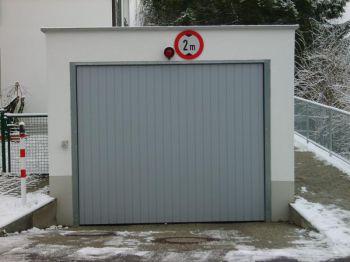 Tiefgaragenstellplatz in Zorneding  - Zorneding
