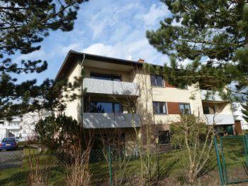 Wohnung in Linden  - Großen-Linden