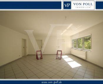 Dachgeschosswohnung in Saarlouis  - Neuforweiler