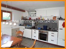 Wohnung in Uttenreuth  - Uttenreuth