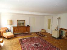 Etagenwohnung in Horb  - Horb