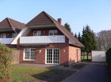 Doppelhaushälfte in Ganderkesee  - Neuenlande