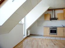 Dachgeschosswohnung in Ludwigshafen  - Oggersheim