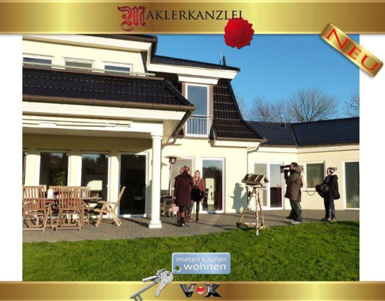 NEU 5 Sterne Traum Haus - Haus kaufen - Bild 1