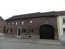 Bauernhaus in Hückelhoven  - Brachelen