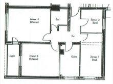 Wohnung in Hattersheim  - Hattersheim