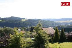 Wohngrundstück in Hellenthal  - Aufbereitung I
