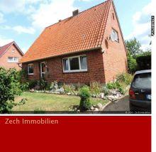 Einfamilienhaus in Sarkwitz