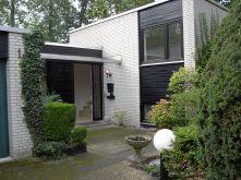 Einfamilienhaus in Isernhagen  - Isernhagen H.B.