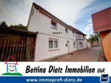 Zweifamilienhaus in Groß-Umstadt  - Klein-Umstadt