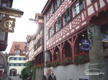 Wohnung in Meersburg  - Meersburg