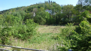 Wohngrundstück in Hagen  - Dahl