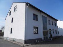 Etagenwohnung in Kamen  - Südkamen