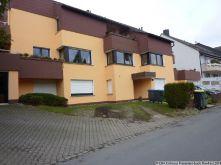 Erdgeschosswohnung in Bochum  - Stiepel