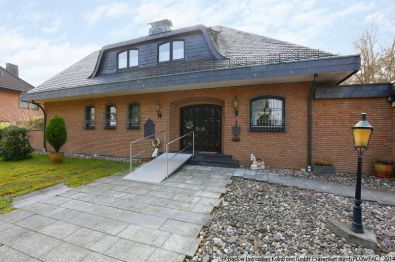 Sonstiges Haus in Lohmar  - Heide