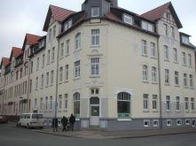 Dachgeschosswohnung in Lehrte  - Lehrte