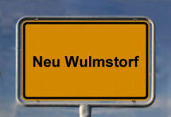 Reihenhaus in Neu Wulmstorf  - Neu Wulmstorf