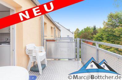 Maisonette in Augsburg  - Pfersee