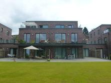 Penthouse in Kiel  - Wik