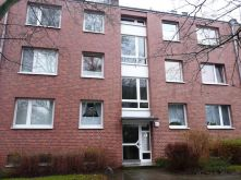 Apartment in Hamburg  - Ohlsdorf