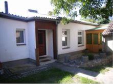 Sonstiges Haus in Luckenwalde  - Luckenwalde