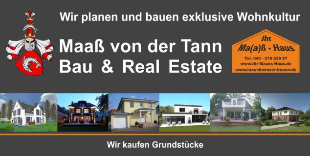 Vorankündigung: Zur Eigennutzung o.Kapitalanlage Neubau von 3 Stadtvillen...