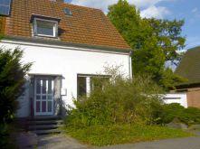 Doppelhaushälfte in Düsseldorf  - Wersten
