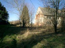 Wohngrundstück in Reinsberg