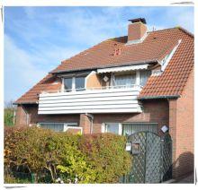 Wohnung in Norden  - Westermarsch II