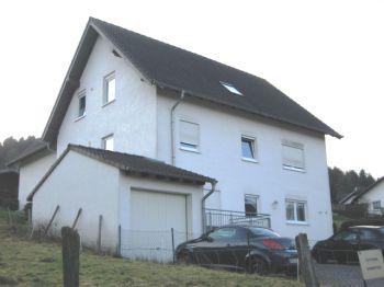 Souterrainwohnung in Wiehl  - Bielstein