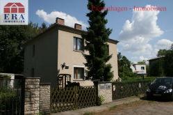 Einfamilienhaus in Berlin  - Wittenau