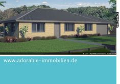 Bungalow in 							Neuenhagen