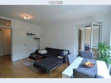 Wohnung in Würzburg  - Zellerau