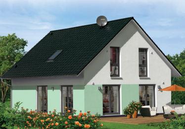 haus kaufen gummersbach bernberg hauskauf gummersbach bernberg bei. Black Bedroom Furniture Sets. Home Design Ideas