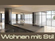 Dachgeschosswohnung in Stolberg  - Münsterbusch
