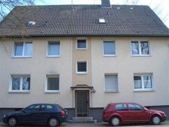 Erdgeschosswohnung in Essen  - Kupferdreh