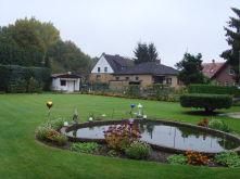 Einfamilienhaus in Neustadt  - Wulfelade