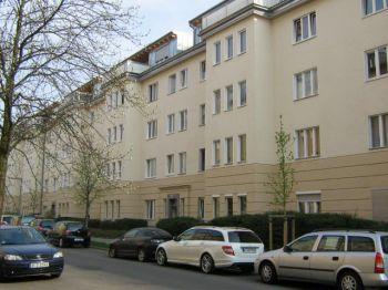 Sonstige Wohnung in Berlin  - Zehlendorf